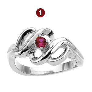Kinship Ring