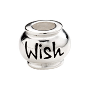 Kera Wish Expression Bead