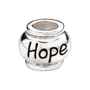 Kera Hope Expression Bead
