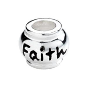 Kera Faith Expression Bead
