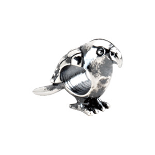 Kera Parrot Bead