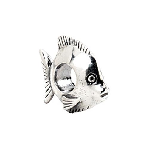 Kera Fish Bead