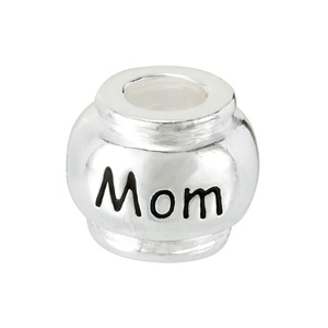 Kera Mom Bead