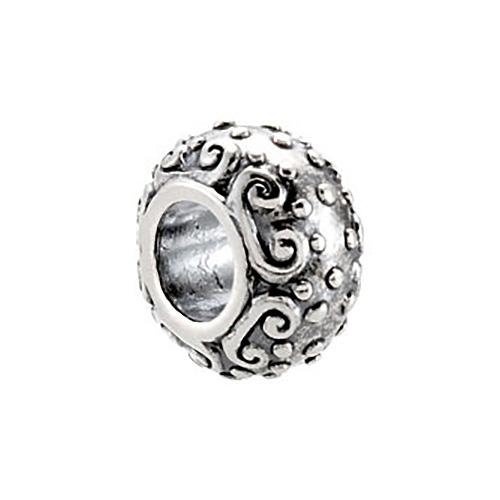 Kera Decorative Bead