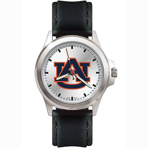 Auburn University Fantom Sport Watch