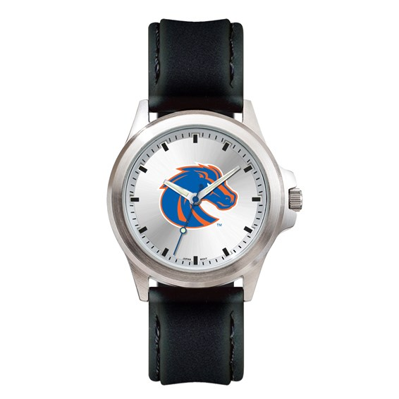 Boise State University Fantom Sport Watch