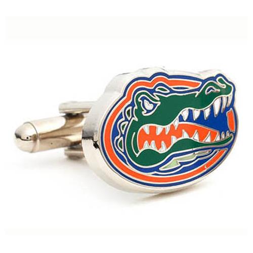 Florida Gators Cufflinks