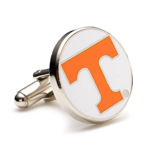 Tennessee Volunteers Cufflinks