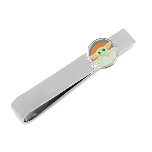 The Child Tie Bar