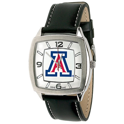 University of Arizona Retro Watch