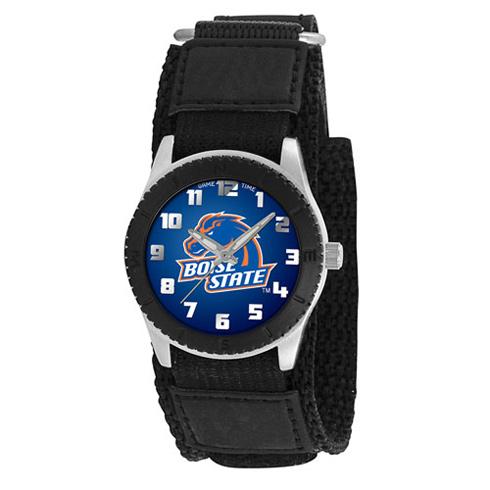 Boise State University Rookie Black Watch