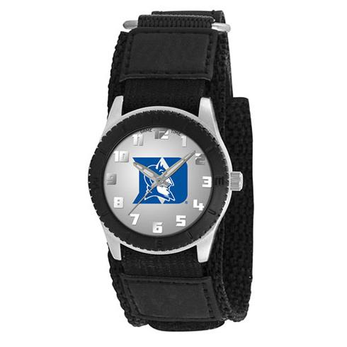 Duke University Rookie Black Watch