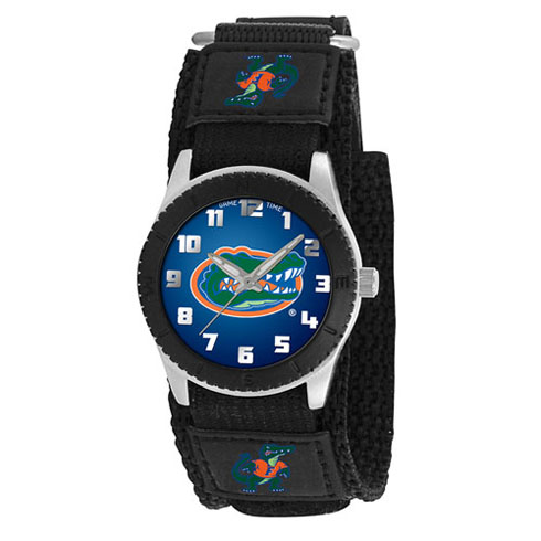 University of Florida Rookie Black Watch