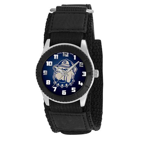 Georgetown University Rookie Black Watch