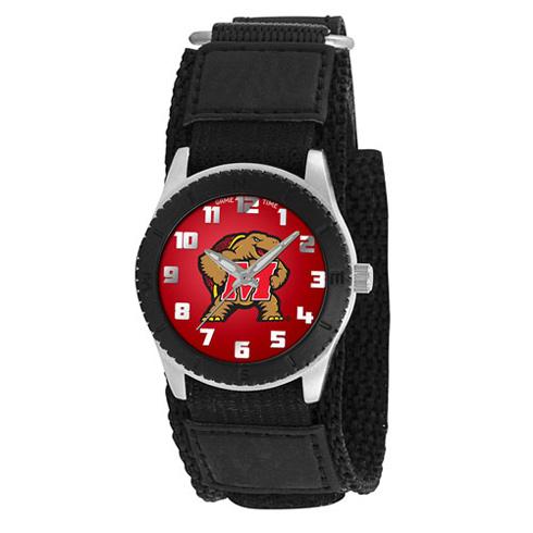 University of Maryland Rookie Black Watch