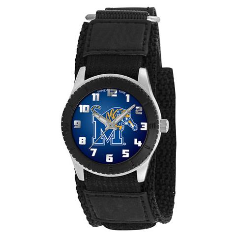 University of Memphis Rookie Black Watch