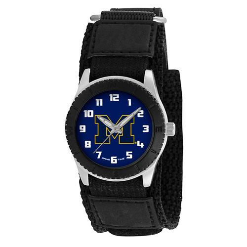 University of Michigan Rookie Black Watch