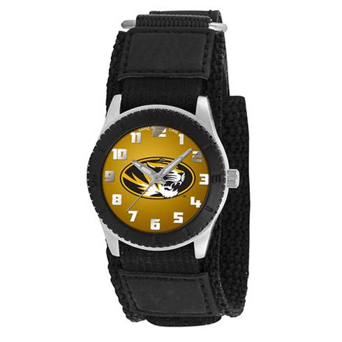 University of Missouri Rookie Black Watch