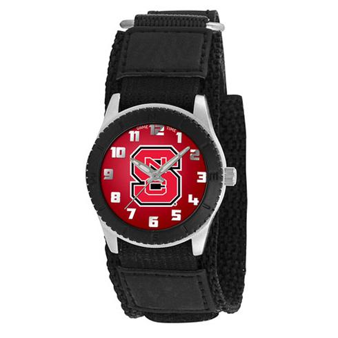 North Carolina State Rookie Black Watch