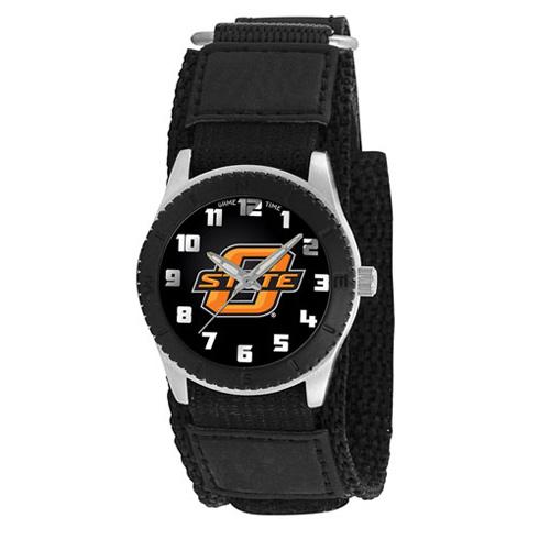 Oklahoma State Rookie Black Watch