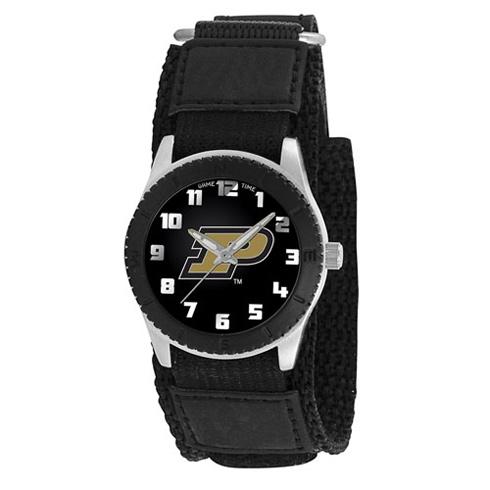 Purdue University Rookie Black Watch