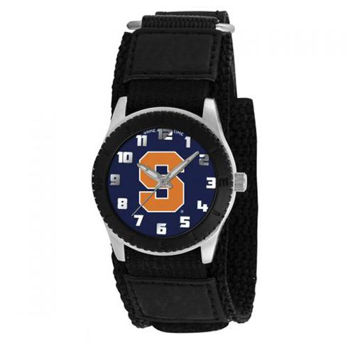 Syracuse University Rookie Black Watch