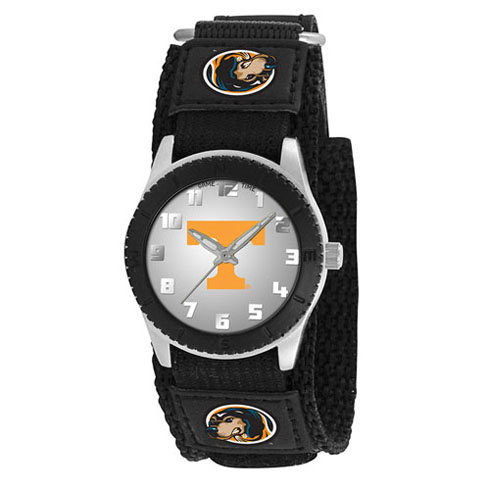 University of Tennessee Rookie Black Watch