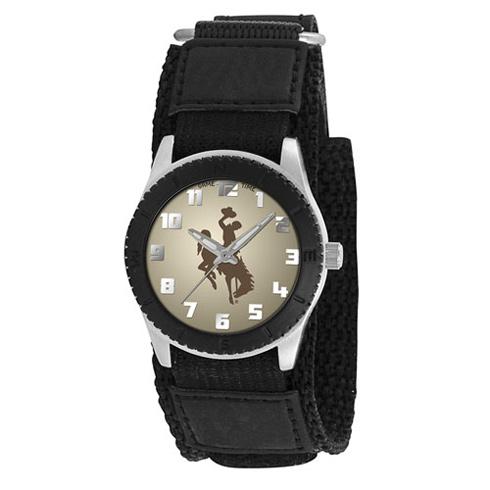 University of Wyoming Rookie Black Watch