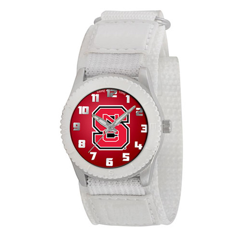 North Carolina State Rookie White Watch