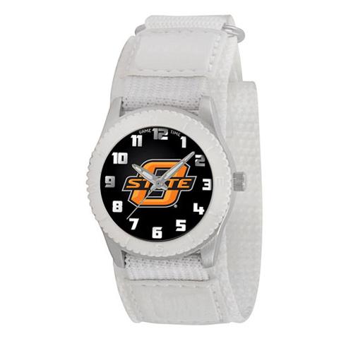 Oklahoma State Rookie White Watch