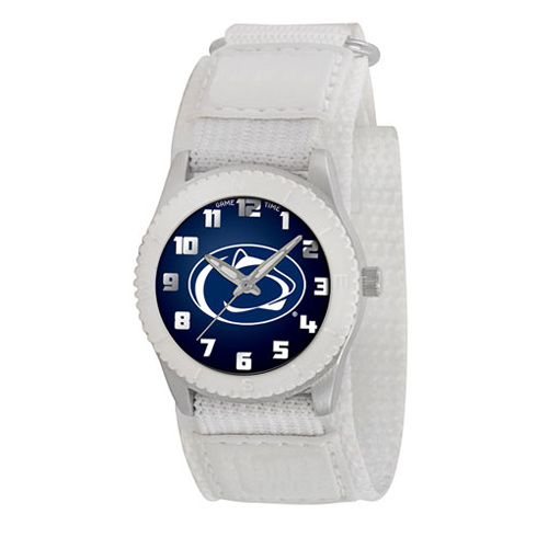 Penn State Rookie White Watch