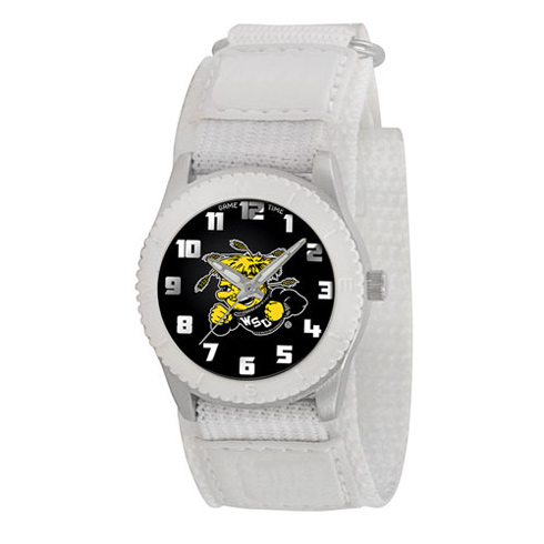 Wichita State Rookie White Watch