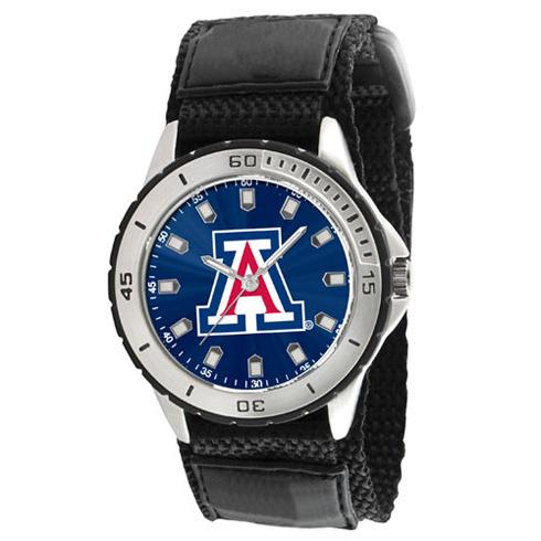 University of Arizona Veteran Watch