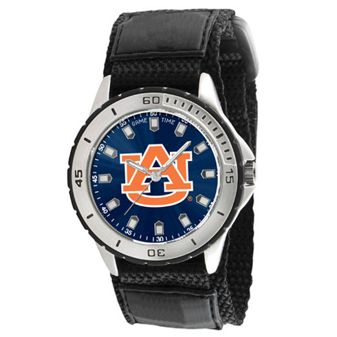 Auburn University Veteran Watch