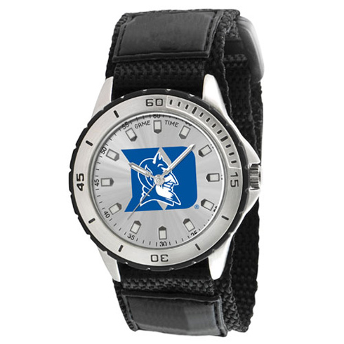Duke University Veteran Watch