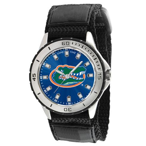 University of Florida Veteran Watch
