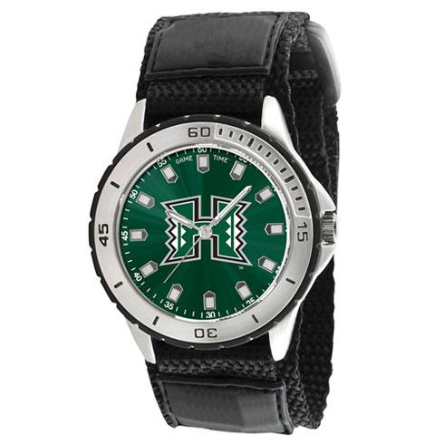 Hawaii Veteran Series Watch