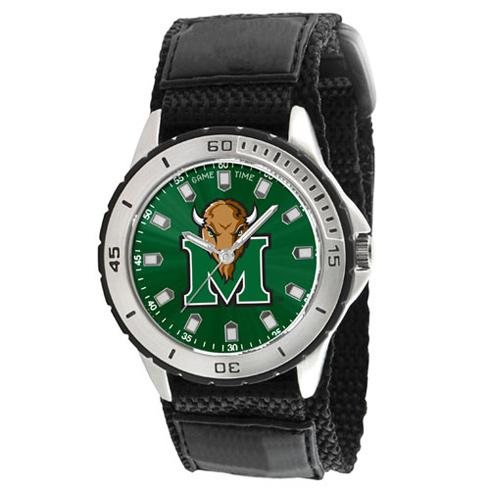 Marshall University Veteran Watch
