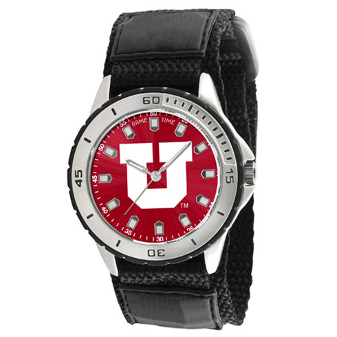 University of Utah Veteran Watch