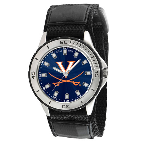 University of Virginia Veteran Watch