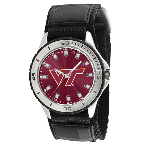 Virginia State Veteran Series Watch