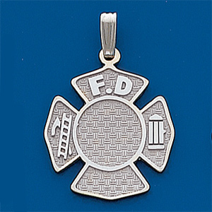 Paramedic College Rings For Sale