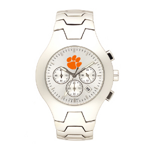 Clemson Tigers Hall of Fame Watch