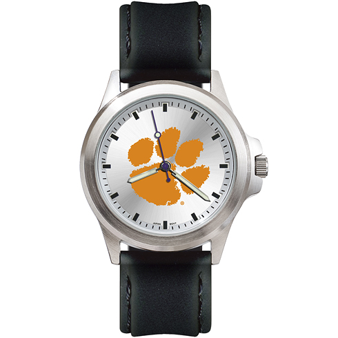Clemson University Fantom Watch