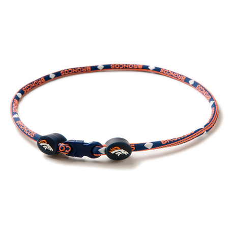 denver broncos jewelry and watches jewelers auto