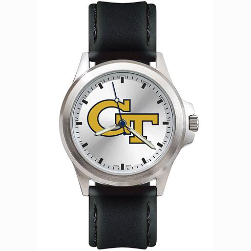 Georgia Tech Fantom Sport Watch