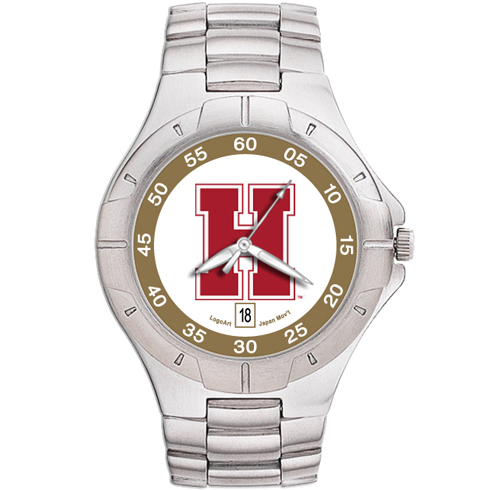 Harvard University Pro II Mens Watch