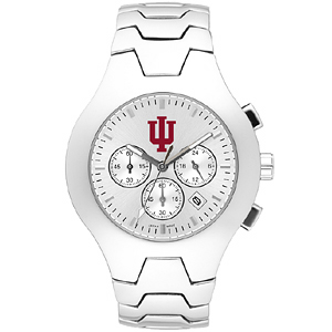 Indiana Hoosiers Hall of Fame Watch
