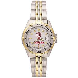 Indiana University Ladies' IU All Star Watch