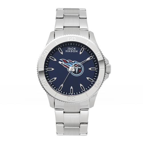 Jack Mason Tennessee Titans Sport Bracelet Watch